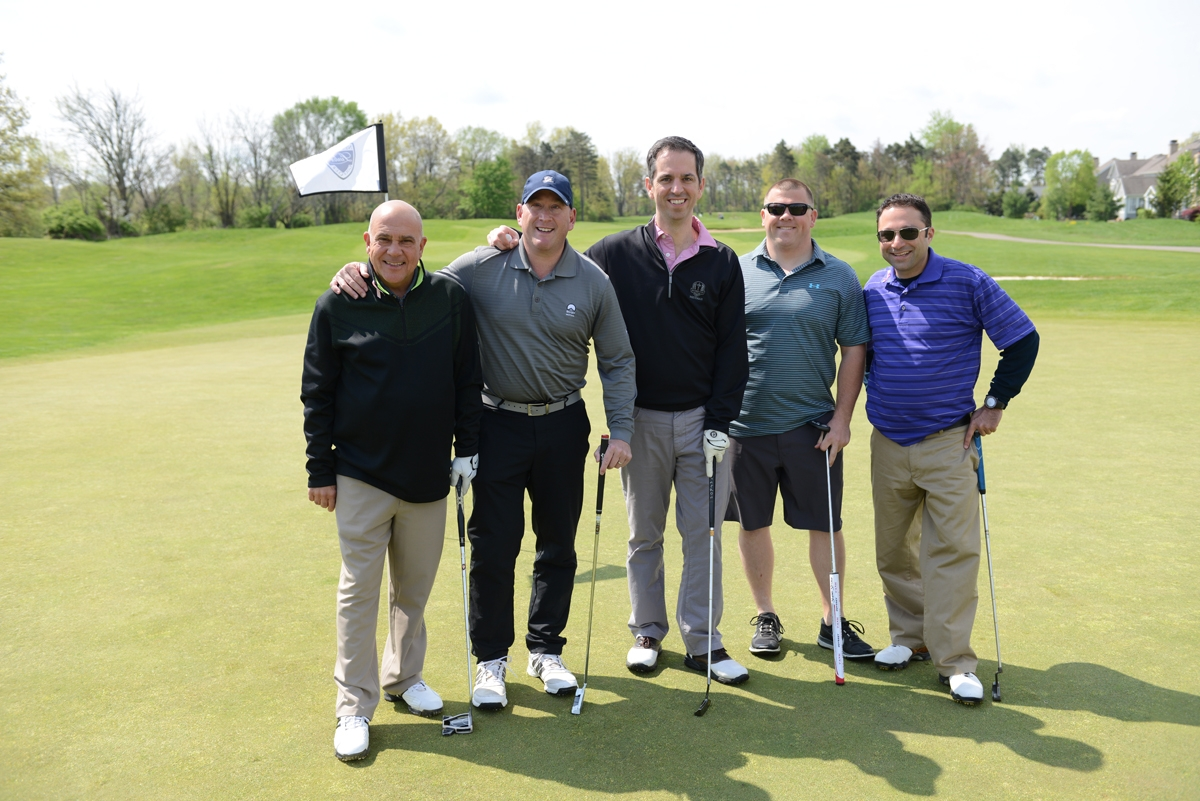 OAJ-golf-outing-0099