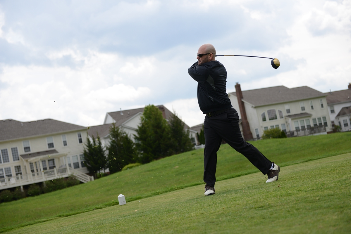 OAJ-golf-outing-0161