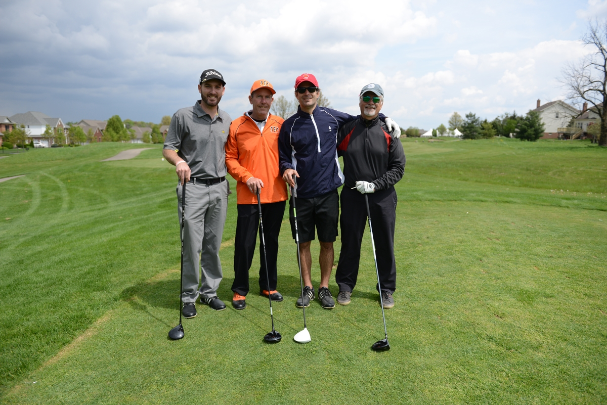 OAJ-golf-outing-0169