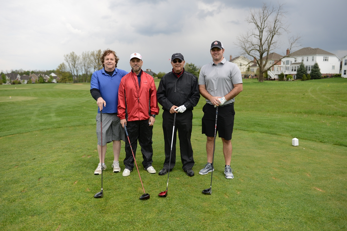 OAJ-golf-outing-0209