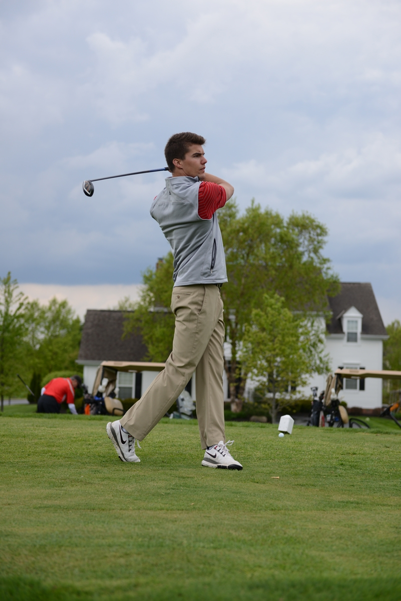 OAJ-golf-outing-0233