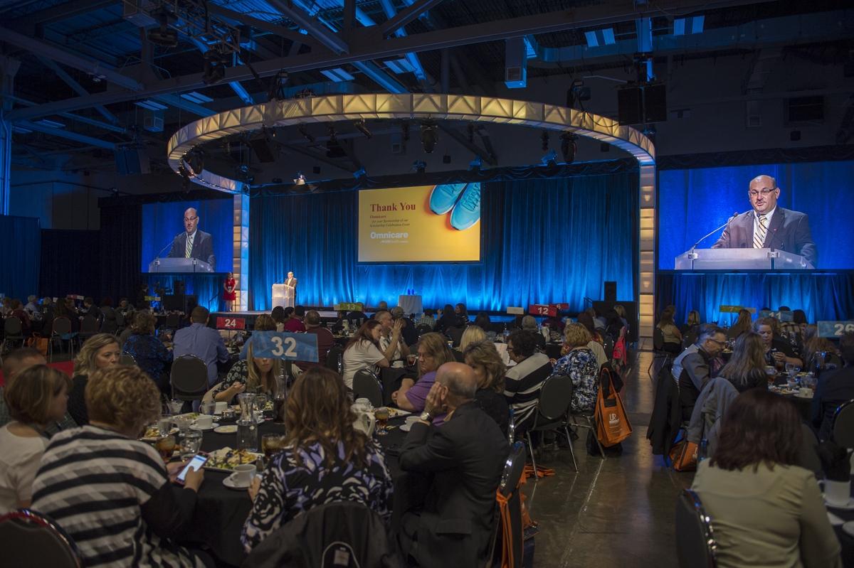 OHCA-convention-2017-0276