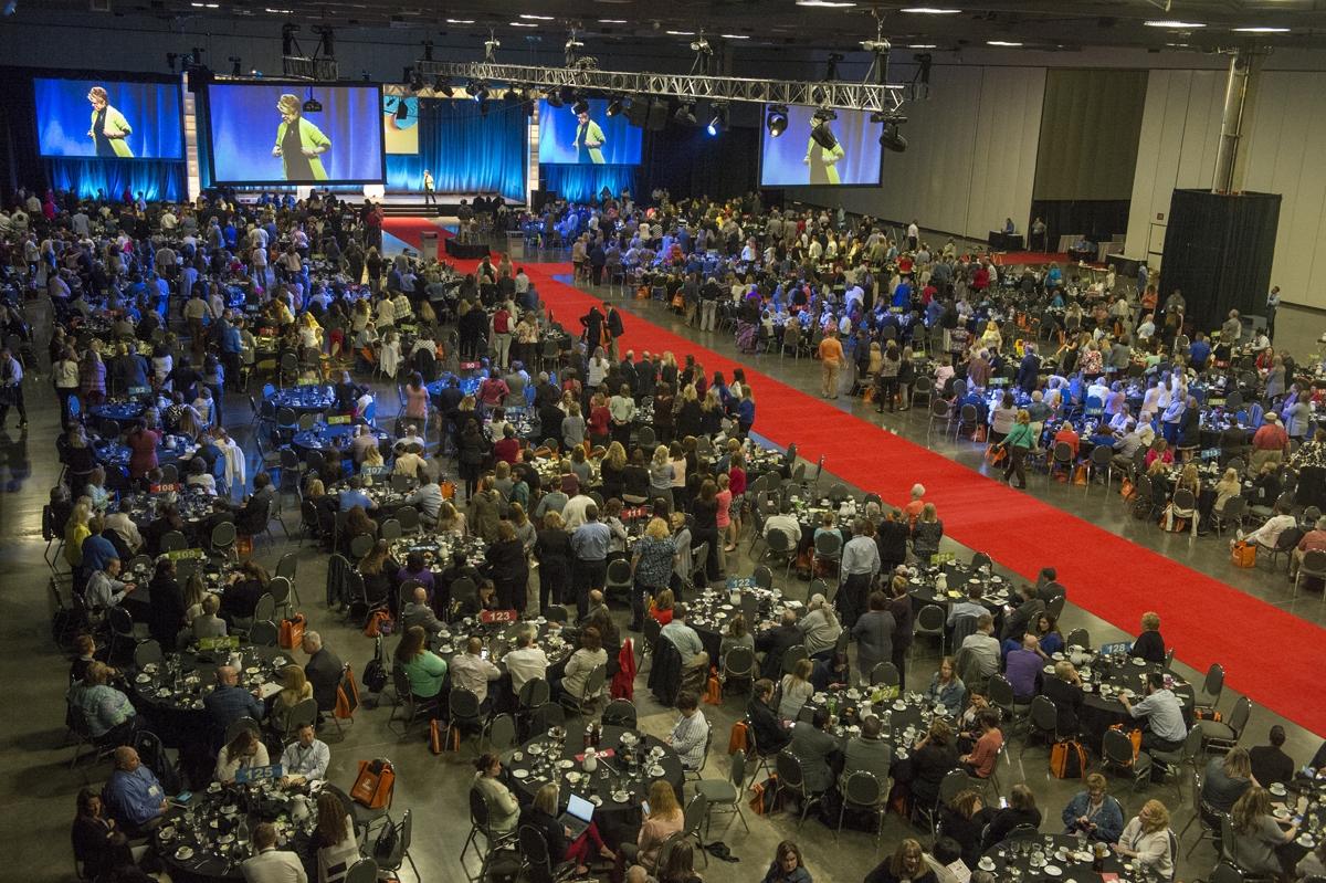 OHCA-convention-2017-0491