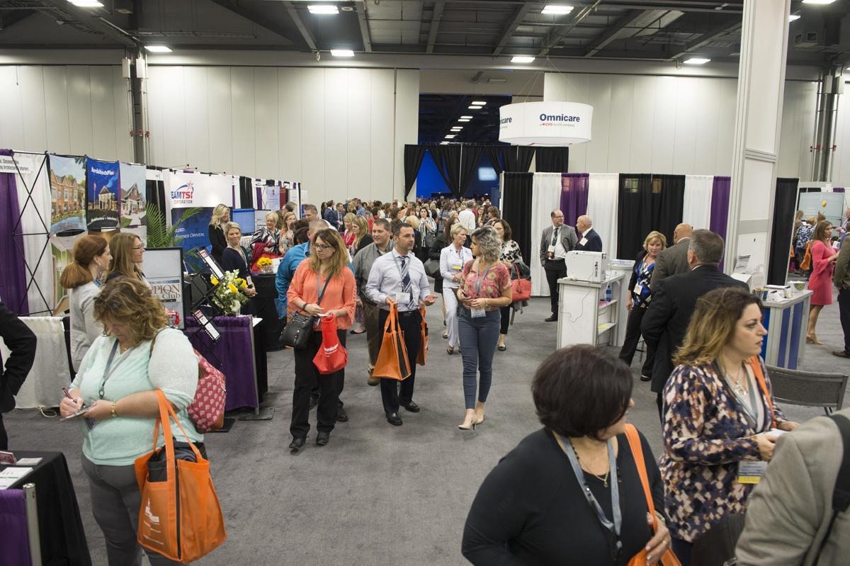 OHCA-convention-2017-0748