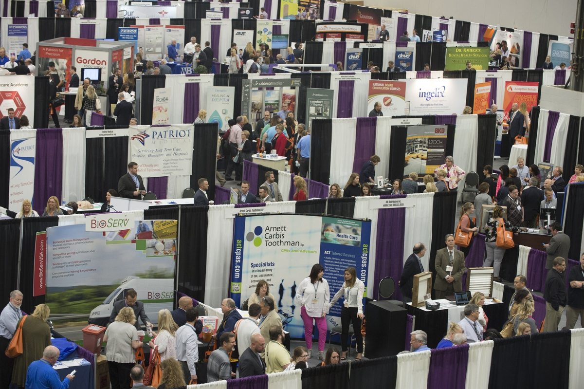 OHCA-convention-2017-0922