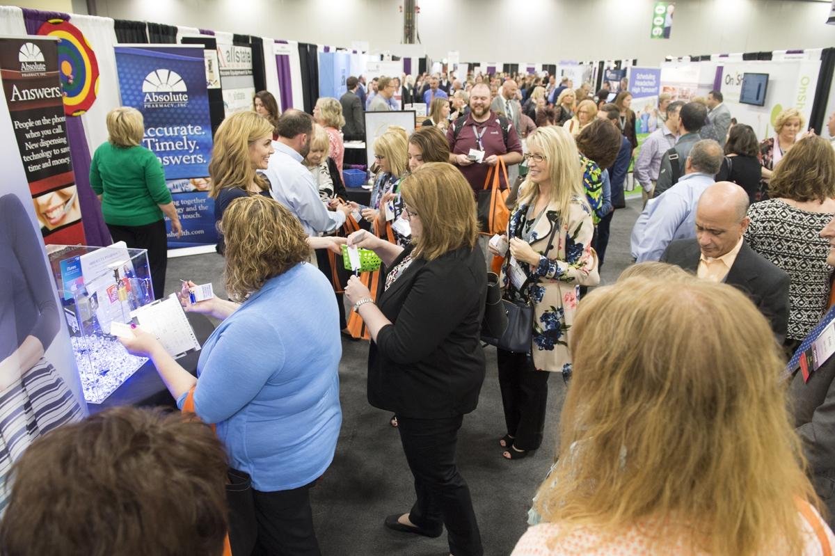 OHCA-convention-2017-1019