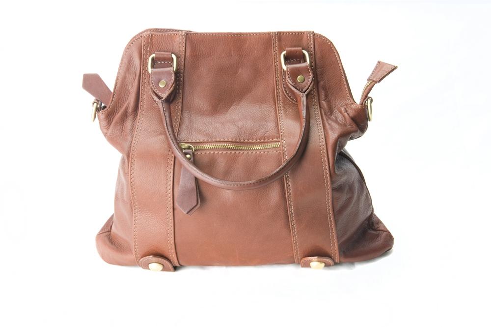 Product Photography - Handbags