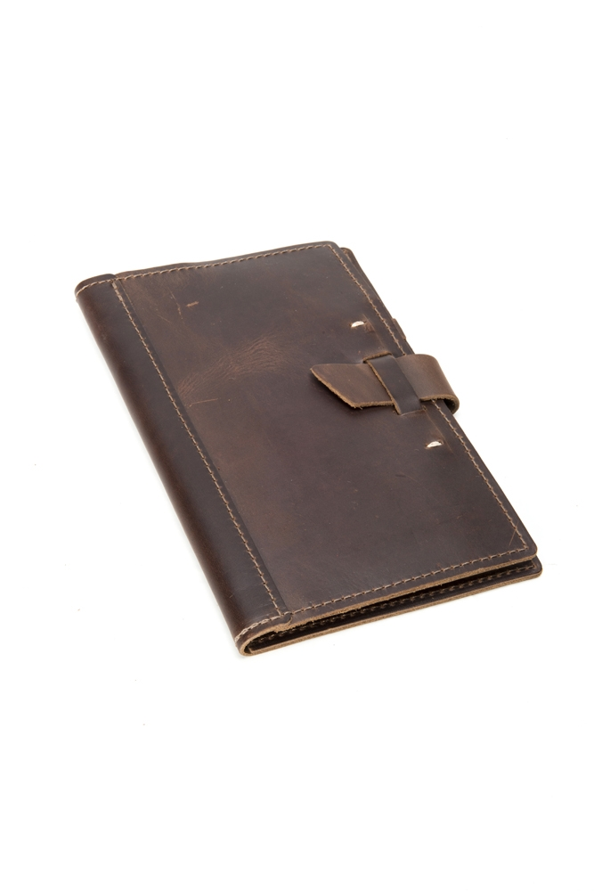 Product Photography - writing Accessories