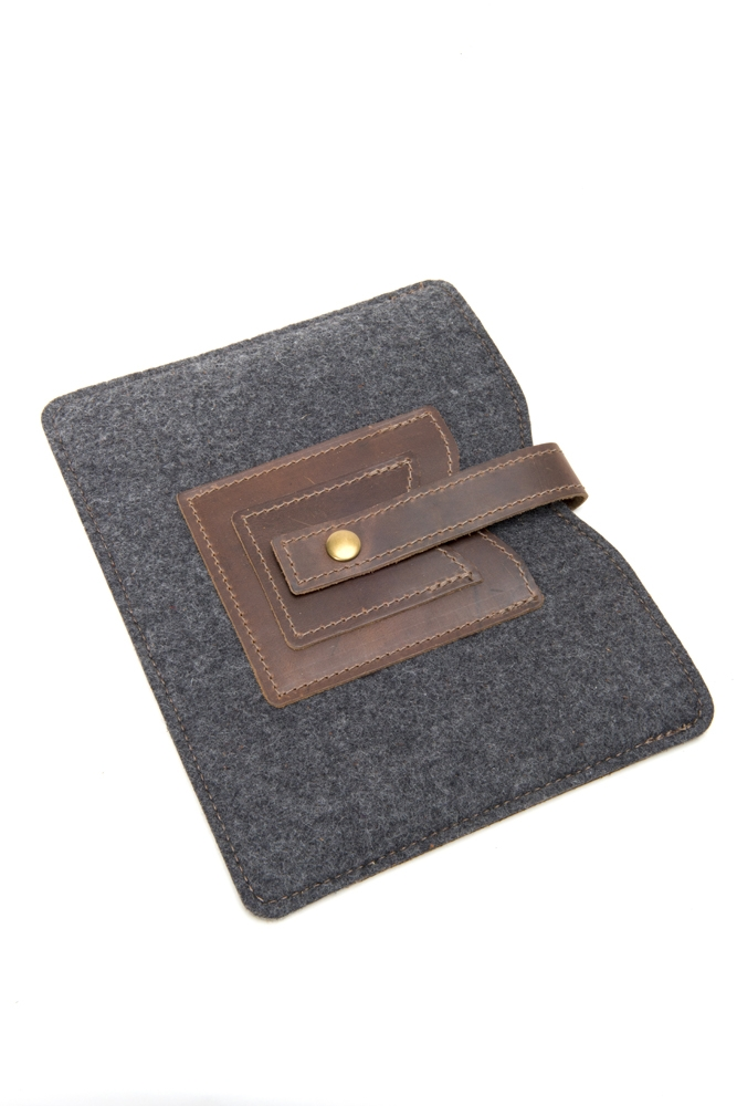 Product Photography - Tablet Accessories