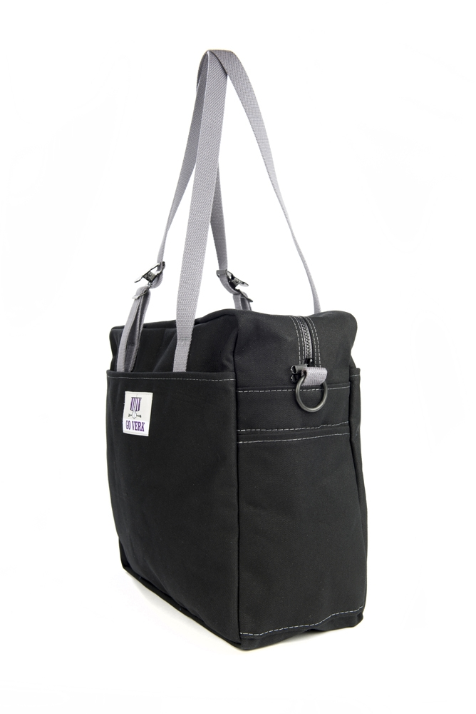 Product Photography - Canvas Totes