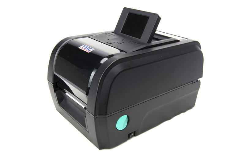 Product Photography - Technology Xpress systems printer
