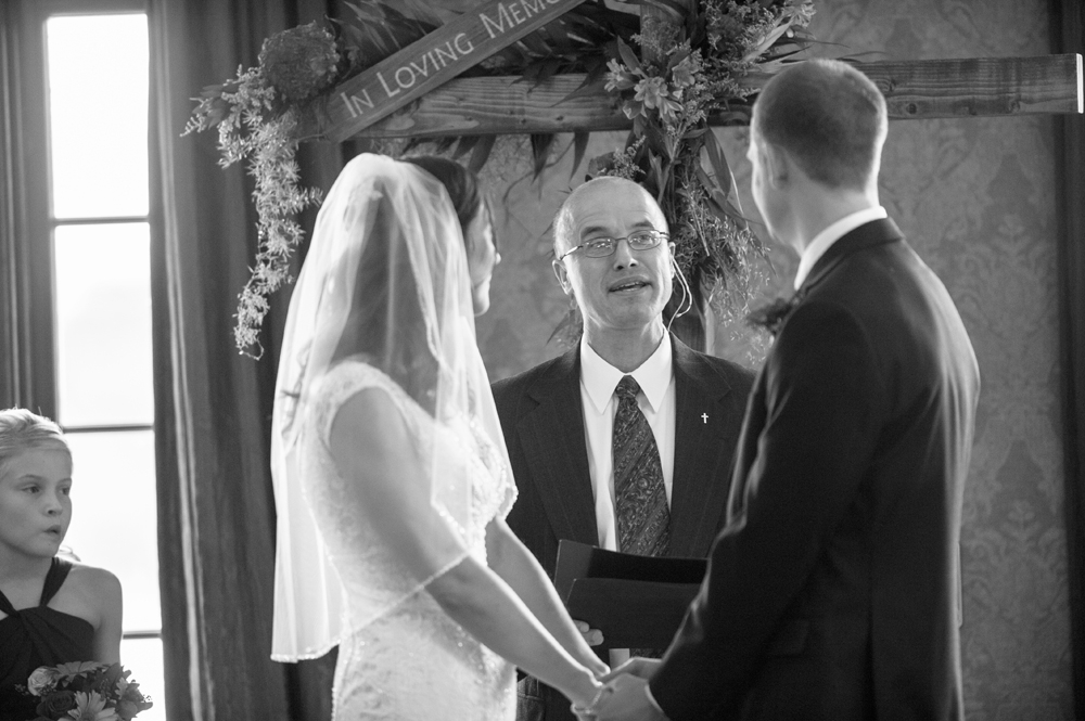 Ceremony_Selects_0138
