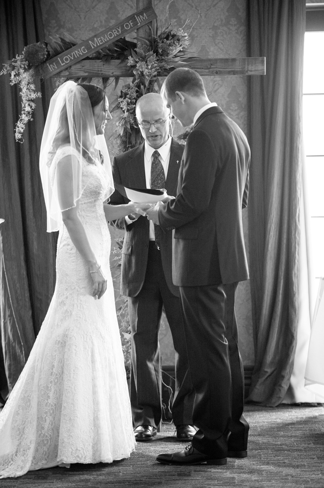 Ceremony_Selects_0216