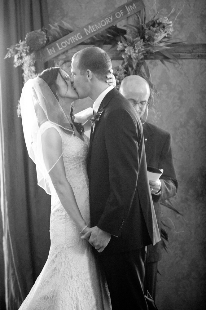 Ceremony_Selects_0290