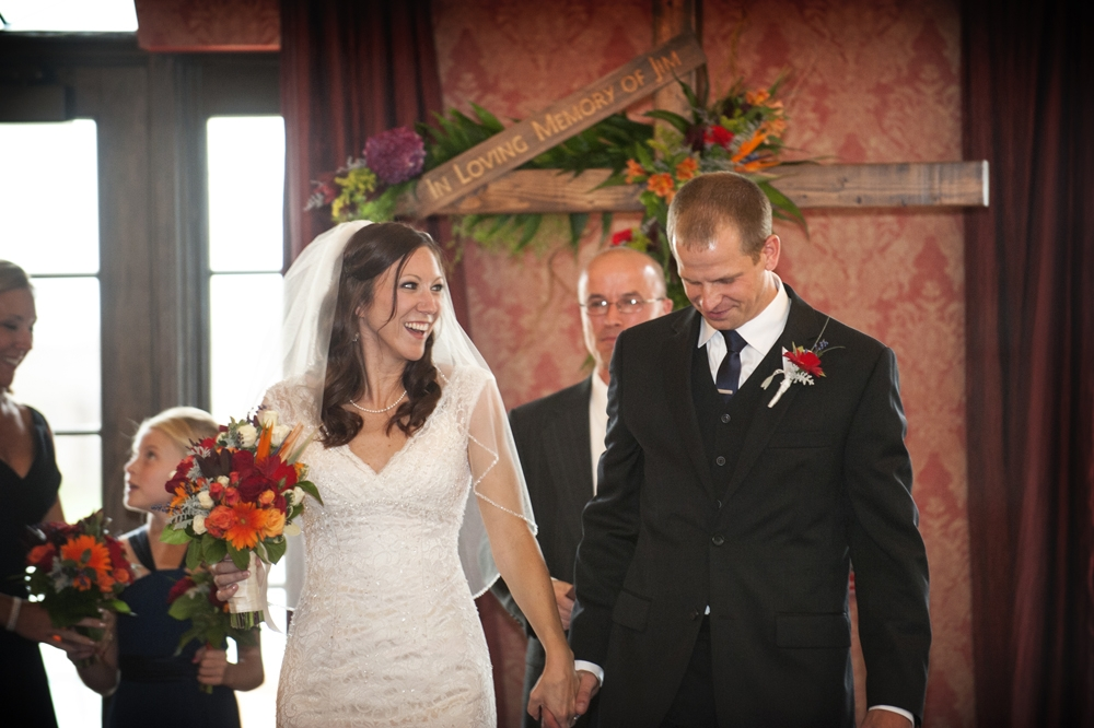 Ceremony_Selects_0299