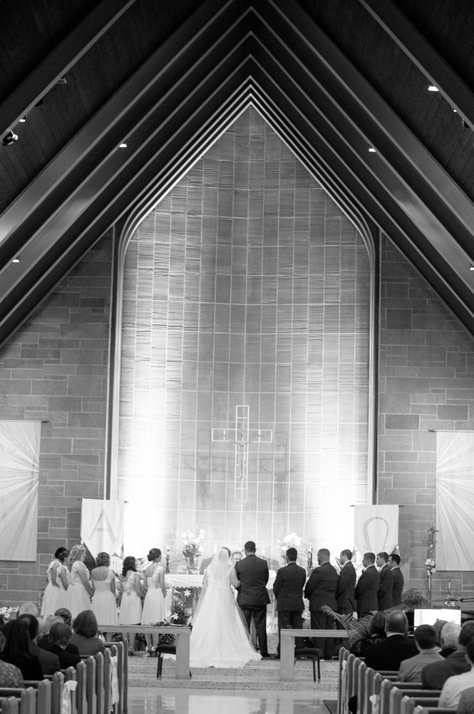 Ceremony_Selects_Ally_Wes_0308