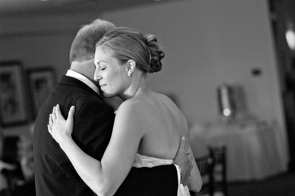 Gretchen_Jacob_wedding_Aug_13_2011_0096