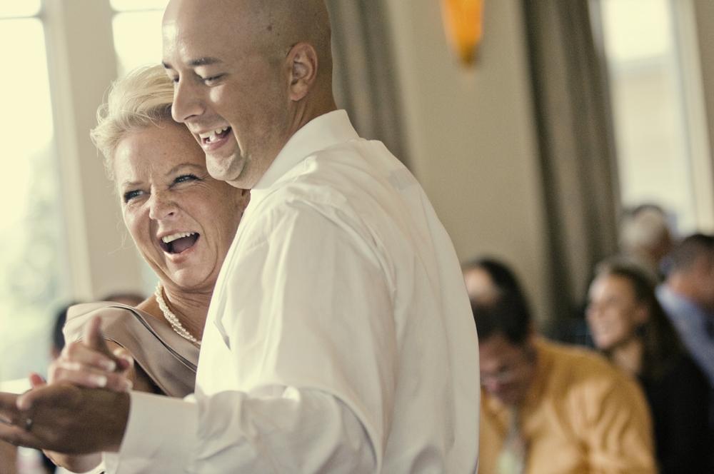 Gretchen_Jacob_wedding_Aug_13_2011_0128