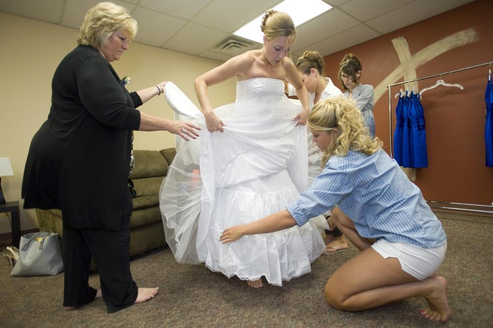 Gretchen_Jacob_wedding_Aug_13_2011_0367