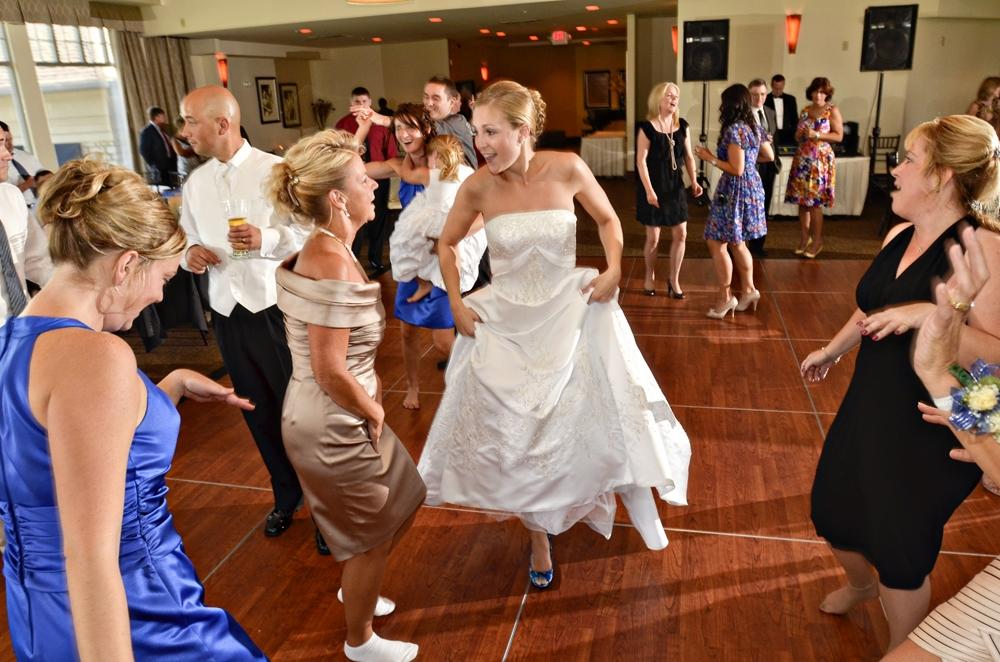 Gretchen_Jacob_wedding_Aug_13_2011_1795