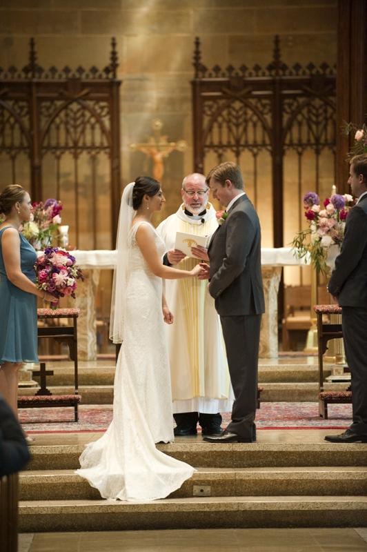 Joe_and_Emily_Ceremony_0052