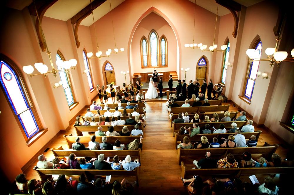emily_ryan_wedding_selects_0552