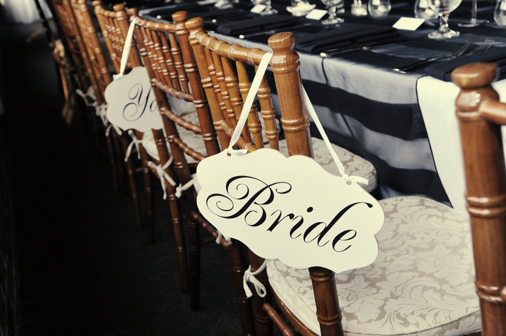 emily_ryan_wedding_selects_0850