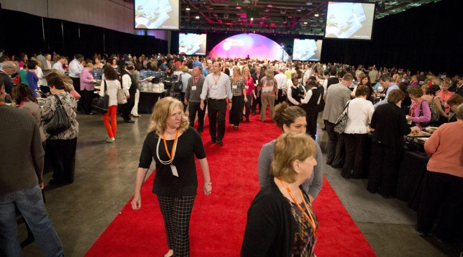 OHCA_2013conv_awards_0020