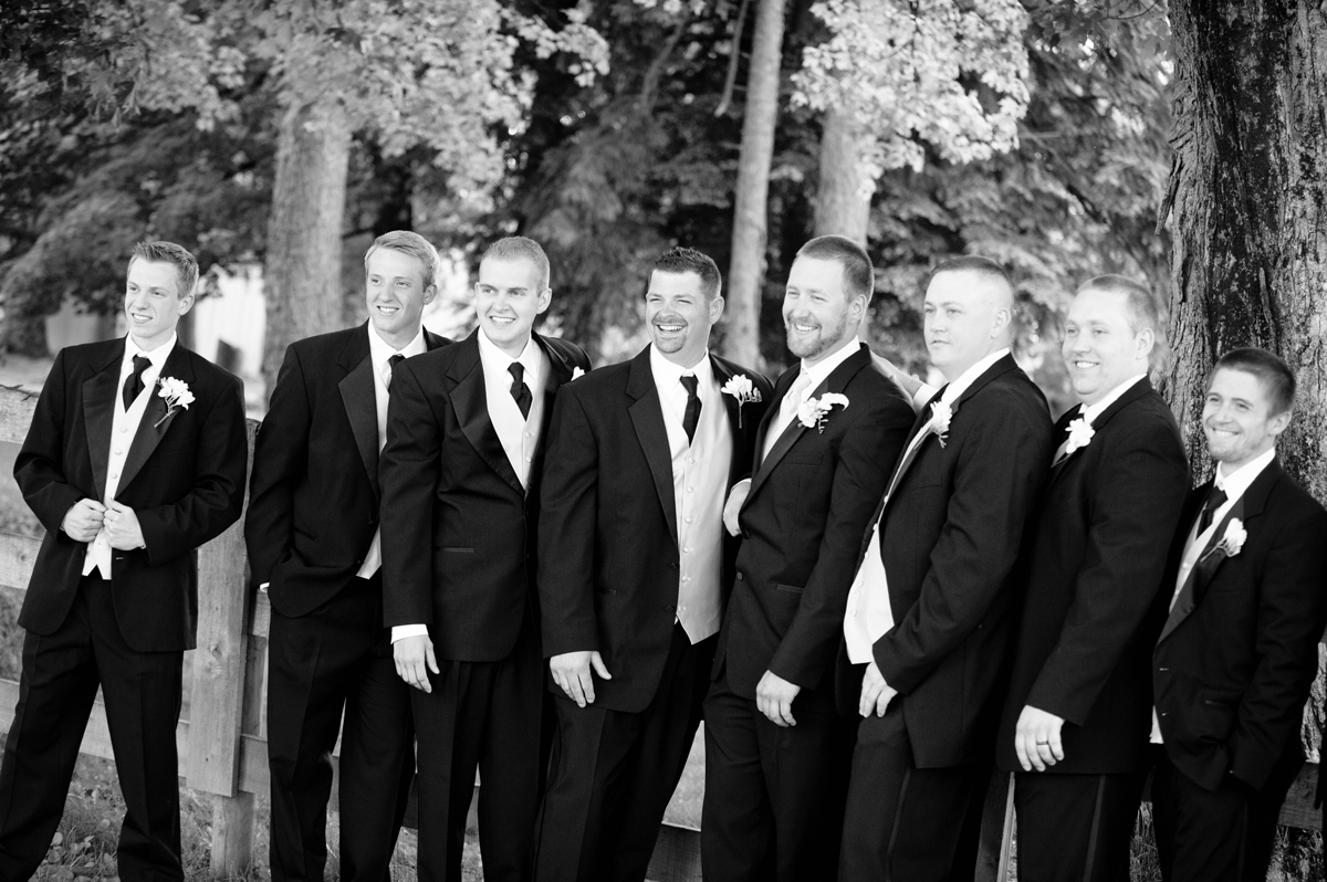 formals_selects_0012