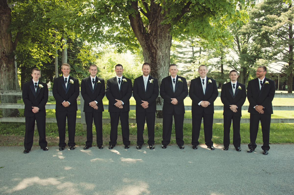formals_selects_0024