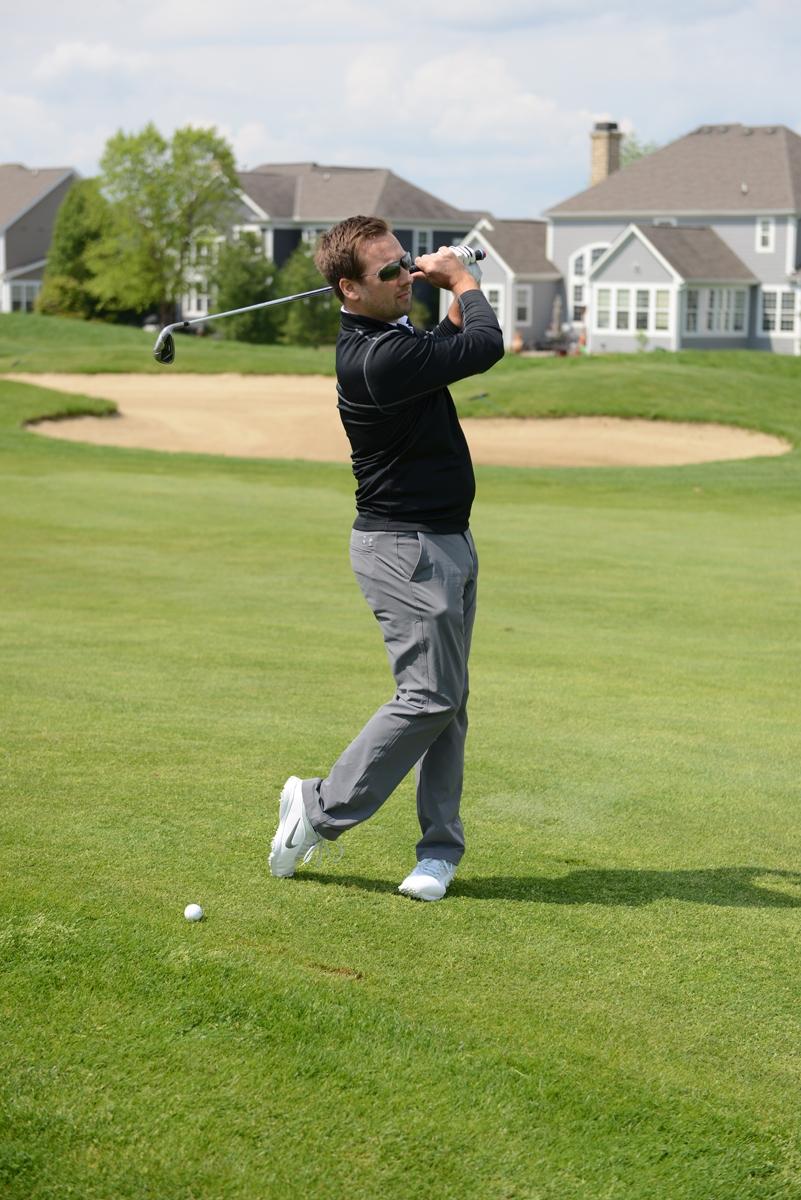 OAJ-golf-outing-0110