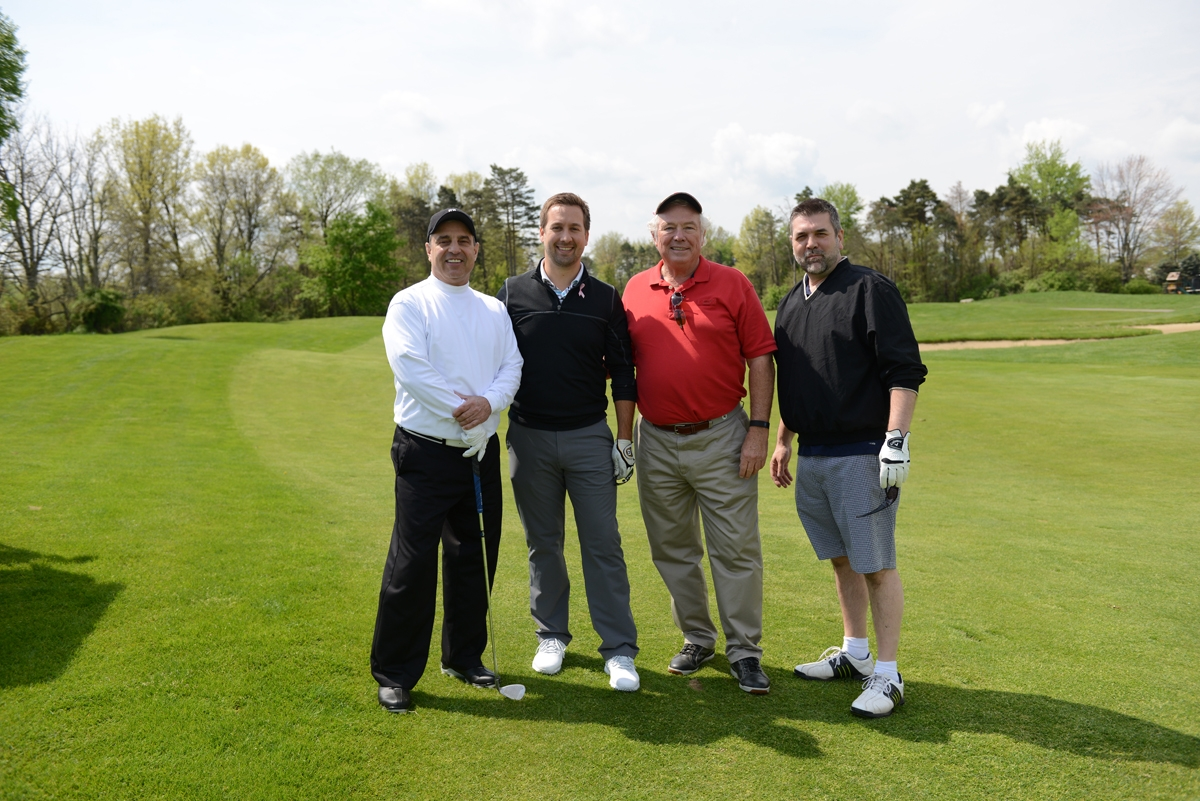 OAJ-golf-outing-0114