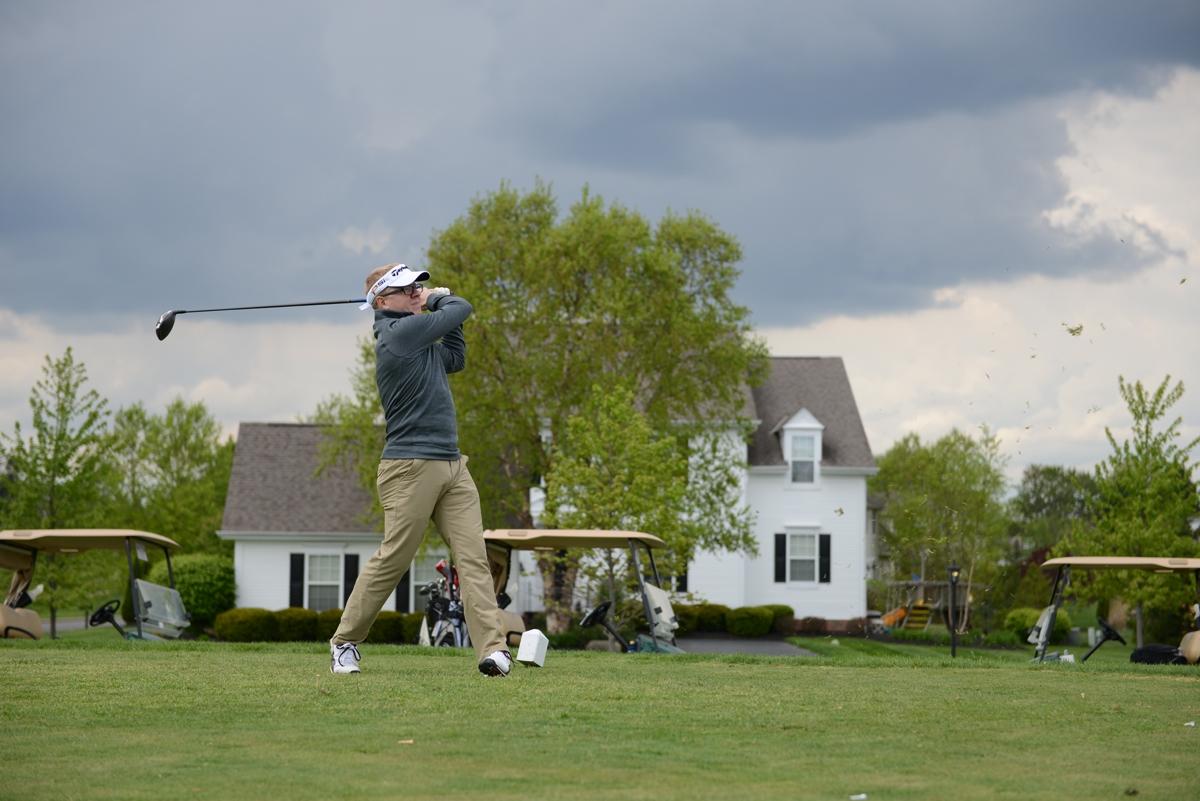 OAJ-golf-outing-0157
