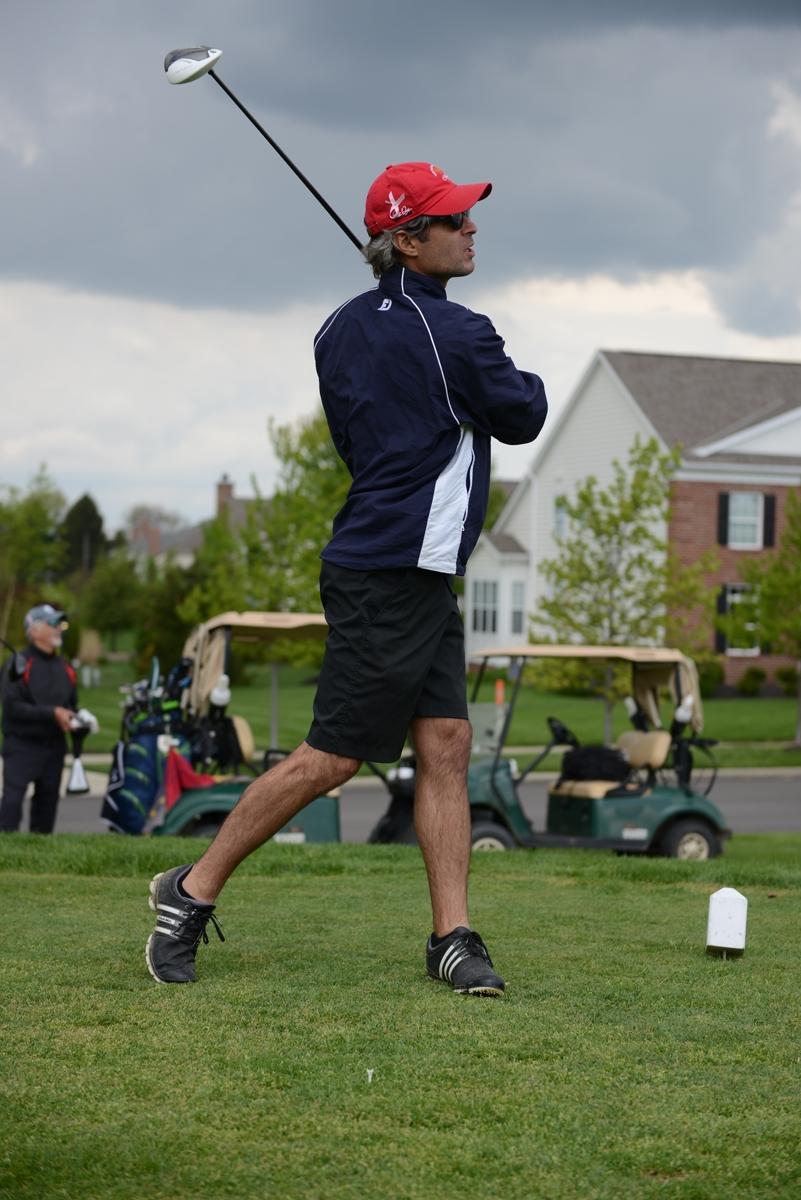 OAJ-golf-outing-0175