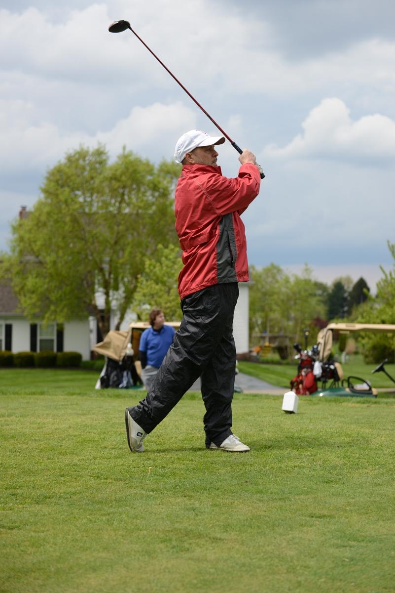OAJ-golf-outing-0218