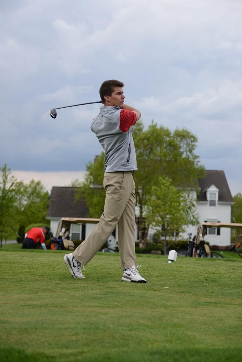 OAJ-golf-outing-0233