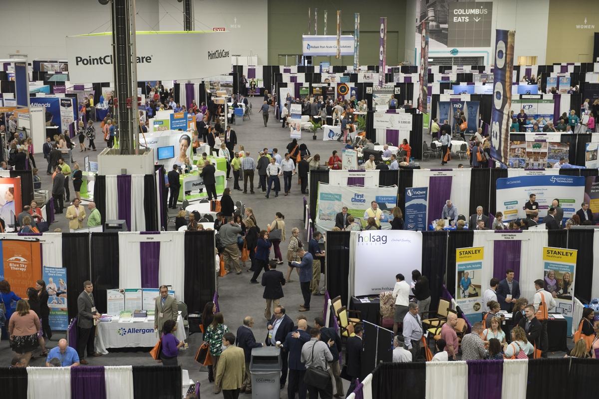 OHCA-convention-2017-0907