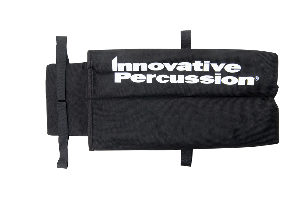 Innovative Percussion stick bag photographed by Robintek Photography
