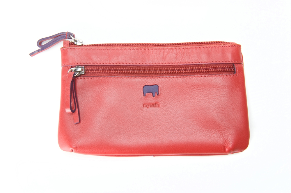 Columbus Ohio Product Photography - Handbags