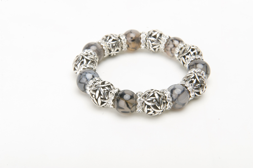 Product Photography - Bracelet