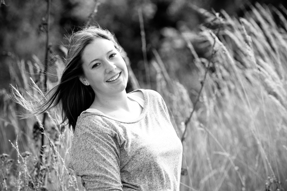 Alexis_Senior_Pics__DSC9311_0257_edit_bw
