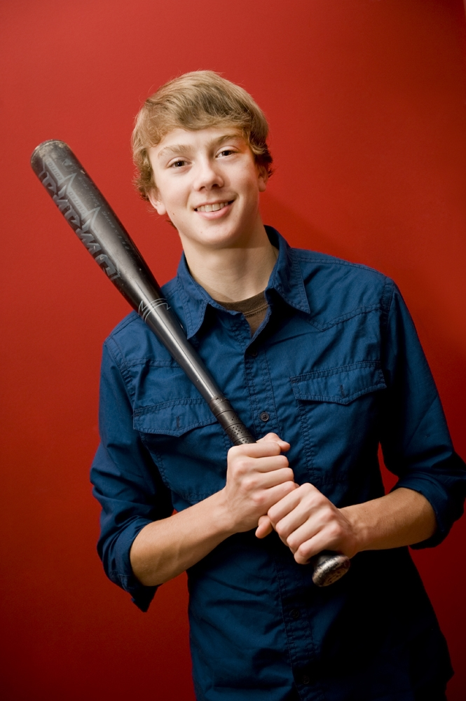 Chad_Senior_Pics_0054_edit