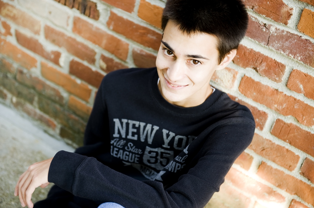 John_Ricci_Senior_Pics_0187_edit
