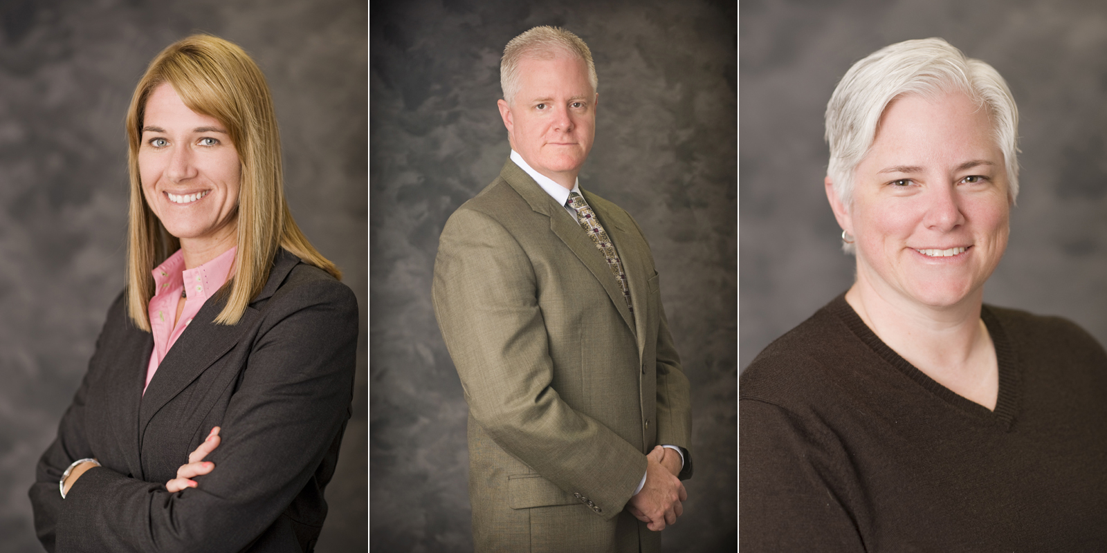 Ferris Law | Business Portraits & Headshots