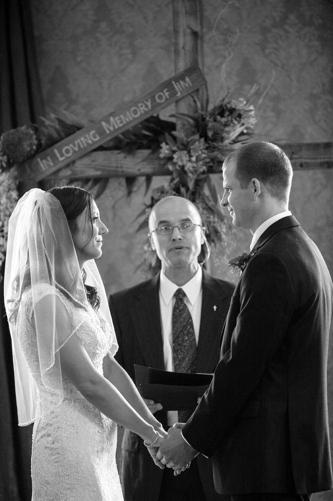 Ceremony_Selects_0144