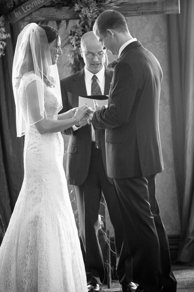 Ceremony_Selects_0220