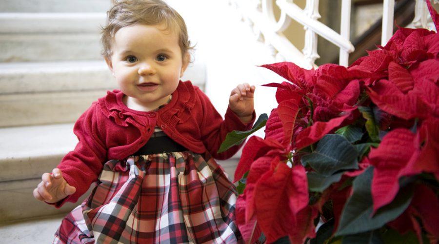 Nines_Christmas_DSC6799_edit_015