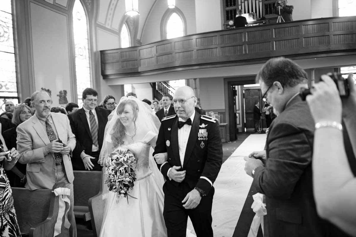 Ryan_Christine_ceremony_selects_0054