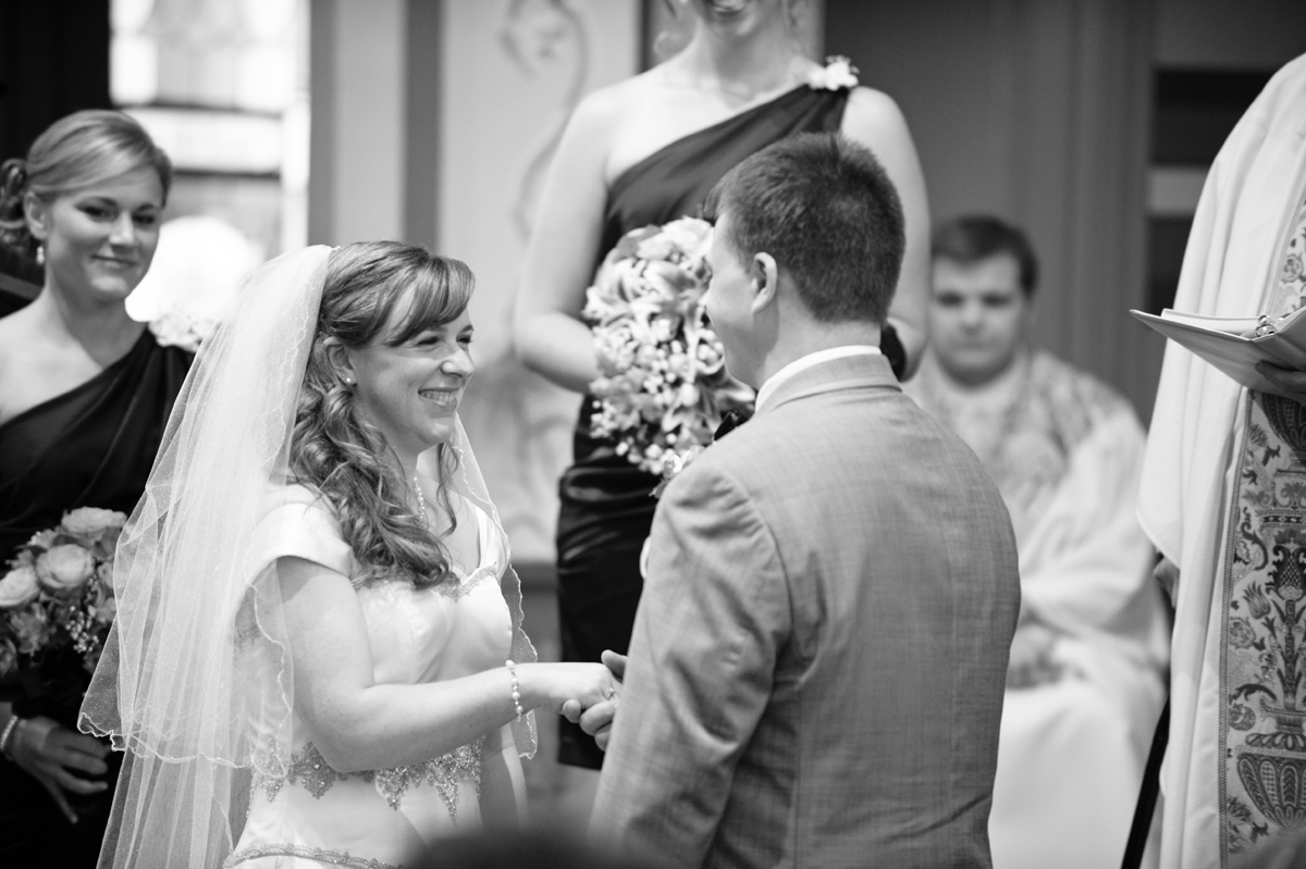 Ryan_Christine_ceremony_selects_0158