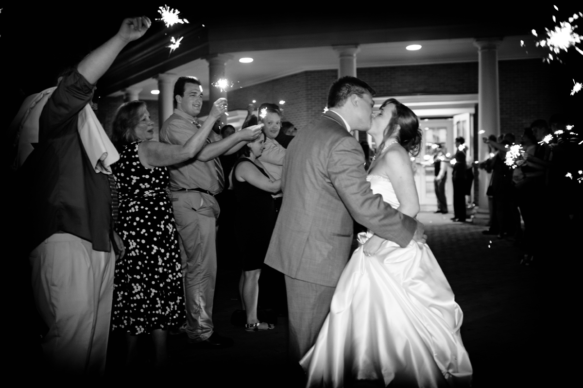 Ryan_Christine_reception_selects_0445